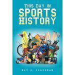 【预订】This Day in Sports History