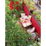 66 Square Feet: A Delicious Life ISBN:9781617690501