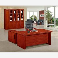 先创绿工坊XC-B1607办公桌办公班台