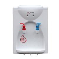 【当当自营】 浪木 LM-YT1-62 台式温热型饮水机