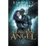 预订 Guardian Angel [ISBN:9781792834202]