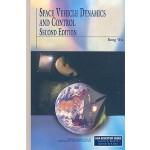 【预订】Space Vehicle Dynamics and Control