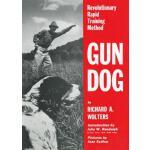 预订 Gun Dog: Revolutionary Rapid Training Method [ISBN:97805