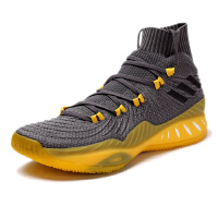 adidas阿迪达斯2017年新款男子BOOST系列篮球鞋CQ1396