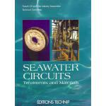 预订 Seawater Circuits Treatments and Materials [ISBN:9782710