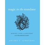 预订 Magic in the Mundane: Making Life's Ordinary Extraordina