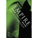 【预订】Empire
