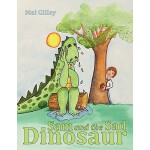 预订 Sam and the Sad Dinosaur [ISBN:9781456767518]