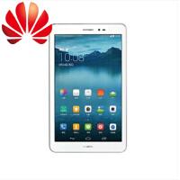 华为(HUAWEI)荣耀平板 8.0英寸平板电脑 S8-701U/S8-701W 联通3G版 WCDMA/GSM,高通