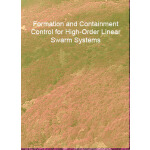 预订 Formation and Containment Control for High-Order Linear