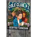 预订 Cole Club, P.I. [ISBN:9781491226117]
