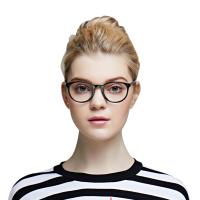 【网易严选 顺丰配送】【镜架系列】轻质板材眼镜架