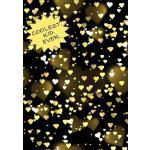 预订 Coolest Kid Ever: Valentine Notebook Sketchbook or Journ
