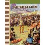 【预订】Imperialism: Expanding Empires