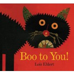 预订 Boo to You! [ISBN:9781416986256]