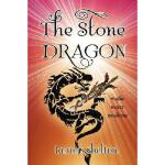 【预订】The Stone Dragon Y9781450059121