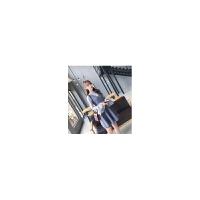 气质情侣装春装2018新款韩版长袖卫衣春季百搭连衣裙拼接T恤学生 灰色 女