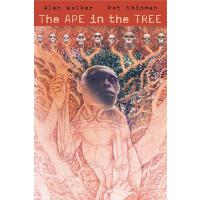 预订 The Ape in the Tree: An Intellectual and Natural History