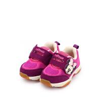 【119元任选2双】迪士尼童鞋休闲运动鞋男童女童婴幼童 HS0072 HS0500