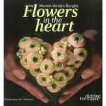 预订 Flowers in the Heart [ISBN:9789058563972]