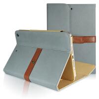 ikodoo爱酷多 苹果平板电脑iPad mini3 iPad mini2/1智能休眠皮套/保护套/皮套/保护壳 iP