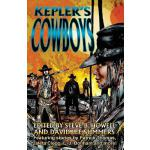 预订 Kepler's Cowboys [ISBN:9781885093820]