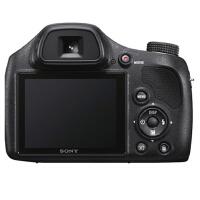 Sony/索尼 DSC-HX400数码相机50倍长焦相机索尼HX400