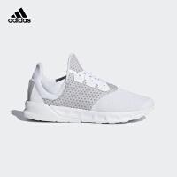adidas阿迪达斯2018新款中性f alcon elite 5 uPE 透气运动跑步鞋F33881