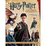 【预订】Harry Potter: A Sticker Collection