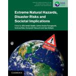 预订 Extreme Natural Hazards, Disaster Risks and Societal Imp