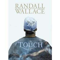 【预订】The Touch