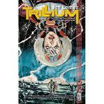 【预订】Trillium