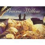 预订 Prairie Willow [ISBN:9780773761001]