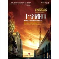 【二手旧书8成新】十字路口:疯狂资本主义的终结和人类的未来 [英] 彼得・诺兰,丁莹 9787508629780