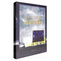 【二手旧书8成新】词斩 阅读计划:了不起的盖茨比(英文 F.Scott,Fitzgerald,成都超有爱科技有限公司