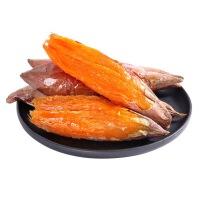 【包�]】金唐 漳州六�地瓜5斤