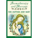 预订 Aromatherapy and Massage for Mother and Baby [ISBN:97808