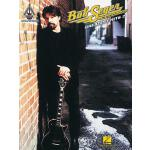 预订 Bob Seger & the Silver Bullet Band - Greatest Hits 2 [IS