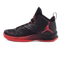 Nike耐克 男子JORDAN SUPER.FLY 5 X 篮球鞋 850700-003 现