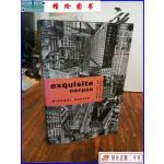 【二手9成新】Exquisite Corpse: Writings on Buildings (Haymar