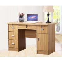 先创XC-Z1202办公桌职员桌