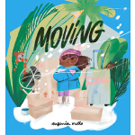 预订 Moving [ISBN:9789887903383]