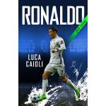 预订 Ronaldo 2018 Updated Edition: The Obsession for Perfecti
