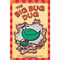 Big Bug Dug