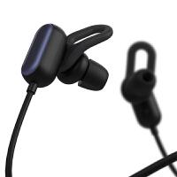 【当当自营】小米(MI)运动蓝牙耳机青春版无线蓝牙项圈耳机手机通话商务耳机耳麦 运动蓝牙耳机青春版