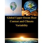 预订 Global Upper Ocean Heat Content and Climate Variability[