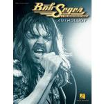 预订 Bob Seger Anthology [ISBN:9780634056895]