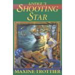 预订 Under a Shooting Star [ISBN:9780773762282]