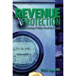 预订 Revenue Protection: Combating Utility Theft & Fraud [ISB