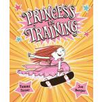 预订 Princess in Training [ISBN:9780544456099]
